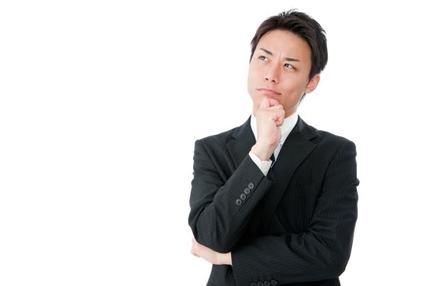 "<% metaKeywords %></noscript>"" /><p>【良かった点】<br /> ・企業理解を深めてもらいたいと、話をたくさんしてありのままを教えてくれたところ<br /> ・コイツダメだなと思われるまで何度も面接をして見定めてくれる点<br /> ・お互いが納得するまで時間をかけて選考してくれる点</p><p>【悪かった点】<br /> ・選考が長い人と短い人がおり、先が見えない戦いになる点<br /> ・面接回数などや配属など不透明な点がかなり多い。<br /> ・リクルーター面談、インターン時の社員面談が採用に通じているような気がしたが、終始採用とは無関係だと言われ続けた。</p><div class="