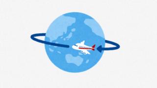 travel-job