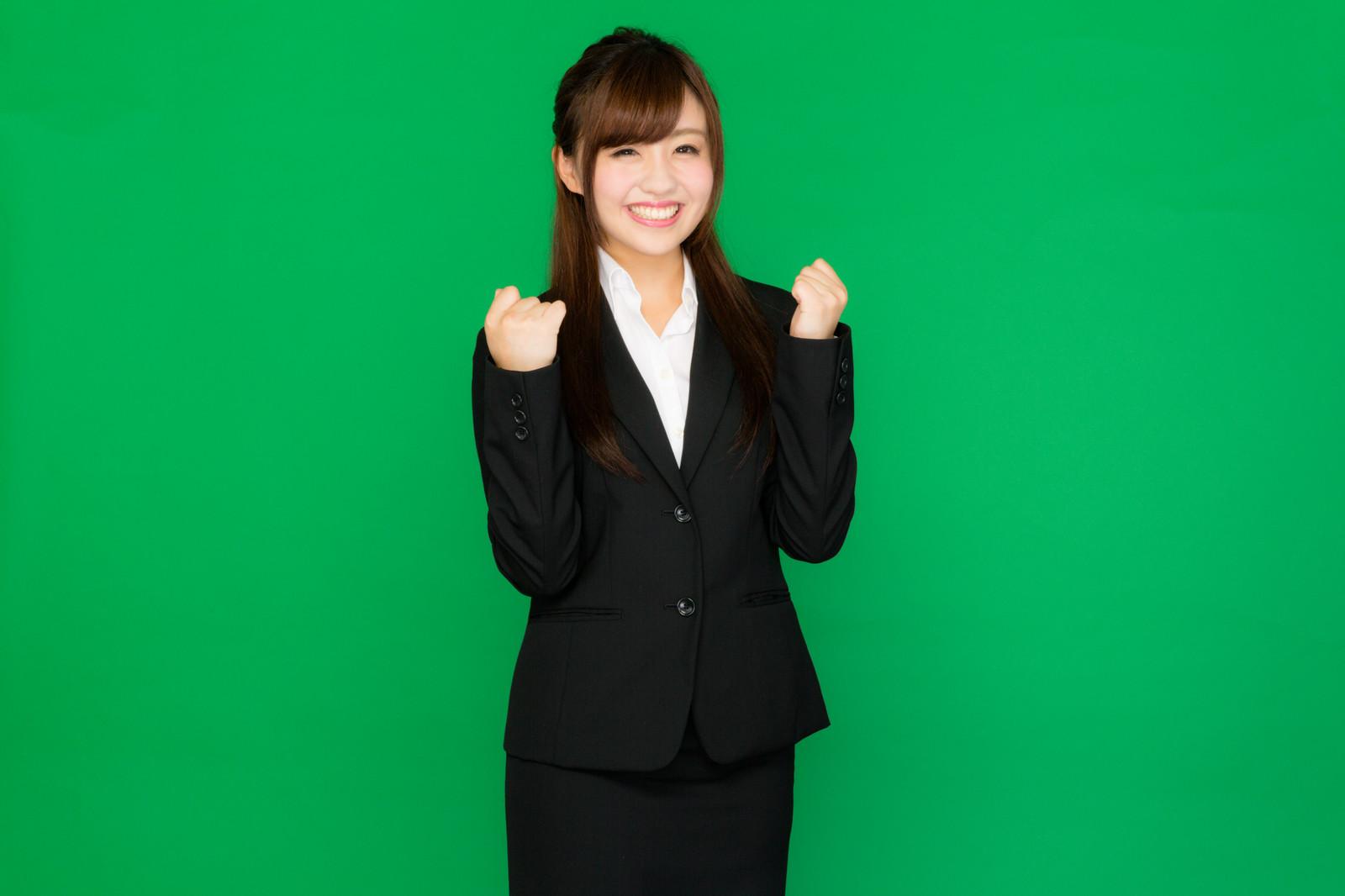 3.【オススメ】 自己紹介で趣味を言うか判断できる方法